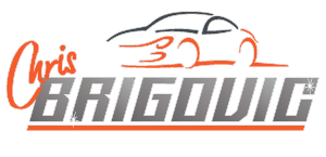 chris_brigovic_logo3001